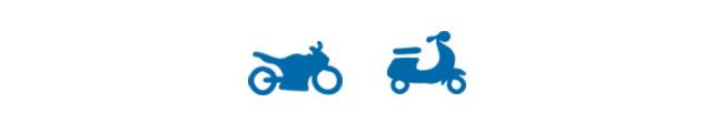 motos_ciclomotores_tarifas
