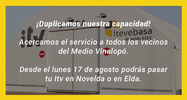 novelda_noticia-1170x630
