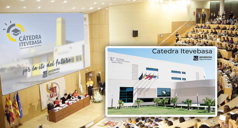 catedra_itevebasa