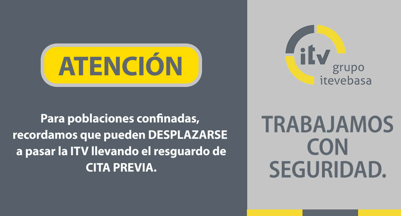 img_noticia-accesos-1170x630